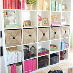 NEAT Method - What's Mine Is Yours Organizing Services - NewlyWish