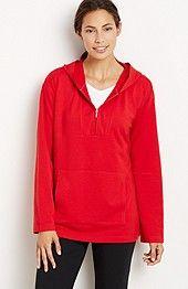 Pure Jill hoodie