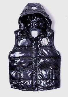 b0c0315f6a9e 82 Best women s vests images   Moncler jacket women, Cardigan ...