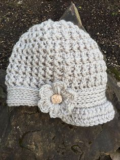 b37f74915 158 best Crochet Ideas images on Pinterest in 2019