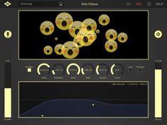 MATRIXSYNTH: New From Virsyn: Emo Chorus for iPad/iPhone