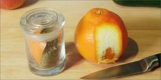 We've got a number of tips to help you re-moisten dry weed - check out the popular orange peel technique and others.