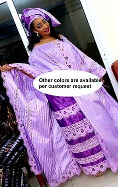 Items similar to Premium Getzner magnum gold African dress/African clothing/African fashion/ African dress/Bazin boubou, Plus size dress/Plus size clothing on Etsy African Maxi Dresses, Latest African Fashion Dresses, African Dresses For Women, African Attire, African Wear, African Women, African Style, Plus Size Dresses, Plus Size Outfits