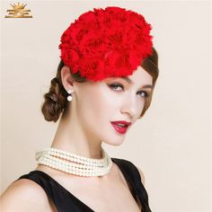 Cheap hats boston red sox, Buy Quality hat brooch directly from China hat boxes for sale Suppliers: