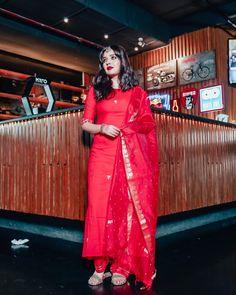 Kurtis, Sari, Photography, Fashion, Dress, Saree, Moda, Fotografie, Photography Business