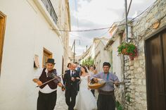 A rustic winery wedding in Cyprus  | Corina & Melis Wedding Planner http://isaiaxoreve.com/vendors/fresh