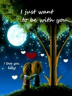 I love you baby Funny Valentines Day Pictures, Hug Day Images, Cute Love, My Love, Romantic Messages, I Love You Baby, Cover Quotes, Romance And Love, Valentine's Day Quotes