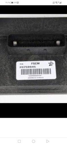 Safety Switch, Bose