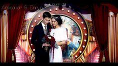 Aleksandr & Darya (Hightlights)#европейская#свадьба#видеосъемка #тюмень #москва#свадебный#букет#подружки#невесты#выездная#церимония#регистрация#михаил#кулешов#видеограф#стильная#свадебное#платье Тюмень