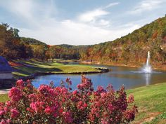 LedgeStone golf course photo located in StoneBridge