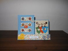 Office Supplies, Baby, Cards, Babies, Stationery, Infant, Child, Babys, Infants