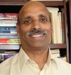 ആഹ്ലാദത്തിനു പുതിയ മാനങ്ങള് - പ്രൊഫസ്സര് ജോയ് ടി. കുഞ്ഞാപ്പു, D.Sc., Ph.D.