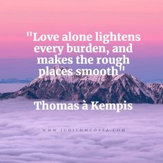 Love is so powerful, it can transform everything. Real Love, All You Need Is Love, Meant To Be, Past Life Regression, Gentleman Quotes, Choose Love, Best Relationship, Wild Hearts, Business Quotes