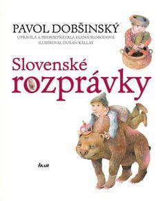 Kam s deťmi - Kam s deťmi Slovensko Childhood, Teddy Bear, Book Covers, Books, Poster, Animals, Infancy, Libros, Animales