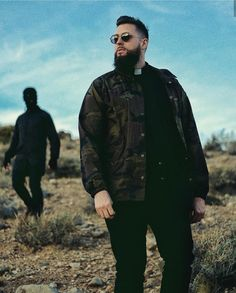 15 Best Tchami Images Music Ministry Of Sound Edm Images, Photos, Reviews