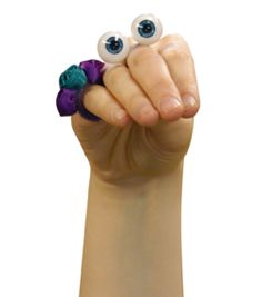 Oobi Uma Noggin Nick Jr TV Series Show Hand Puppet Nickelodeon. My childhood :) Right In The Childhood, 90s Childhood, Childhood Memories, 2000s Tv Shows, Old Cartoon Shows, Finger Plays, Nick Jr, Kids Growing Up, Old Shows