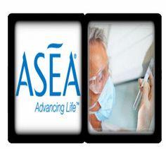 ASEA sta trasformando la vita delle persone in tutto, da esclusivi atleti di ultra-endurance che spingono regolarmente il loro fisico per eccesso di individui semplicemente che intendono prendere molto più cura del loro benessere. La realtà è che ASEA ha potuto sfruttare la salute di tutti, in ogni fase. E persone provenienti da tutti i ceti sociali stanno ripartendo esattamente come questo notevole progresso benessere sta facendo una distinzione per loro. Rami, Life