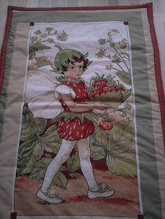 Dětská deka 100x150cm