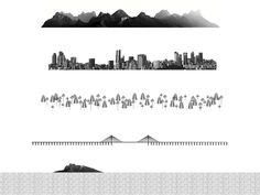 Bas Smets - Atmospheric Landscape