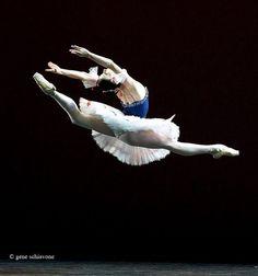 Natalia Osipova (Bolshoi Ballet) performing at the YAGP 2008 Gala at NY City Center. Photo by Gene Schiavone. Bolshoi Ballet, Ballet Dancers, Ballerinas, Dancers Feet, Ballerina Dancing, Ballet Images, Mikhail Baryshnikov, Russian Ballet, Dance Photos