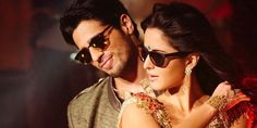 Mumbai, July 30: The peppy foot- tapping wedding dance number 'Kala Chasma' from the upcoming movie 'Baar Baar Dekho' has joined the…