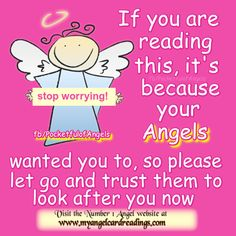 http://www.myangelcardreadings.com  Angel Quotes - Inspirational Quotes - Spiritual Quotes - Angel poems - Angel blessings - Angel prayers - Mary Jac - 2015 - Page 33