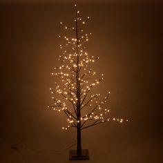 VIVA Online | Árvores de Natal | Artigos de decoração e utilidades para o lar | Loja Viva Online