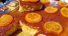 French Toast, Cooking, Breakfast, Blog, Recipes, Kitchen, Morning Coffee, Blogging