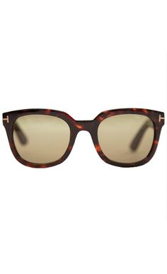 Tom Ford Sunglasses - http://fashionable.allgoodies.net/2014/07/tom-ford-sunglasses/
