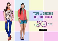 Flat 50% off plus 25% extra off | Yepme Coupon Codes