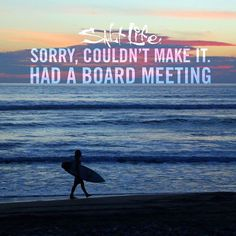 Surf Qotes