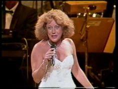 It's My Party ~~~ Leslie Gore ~~~ Melbourne 1989