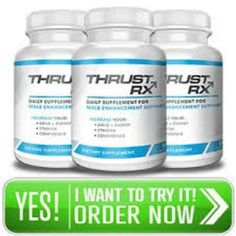 Thrust Rx is a readymade testosterone booster and develops good sexual desires without taking too much time. Enhancement Pills, Male Enhancement, Sugar Cravings, Food Cravings, Normal Body, Testosterone Booster, Appetite Control, Weight Loss Supplements, Eating Habits