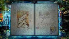 guillermo del toro notebook - Bing Images