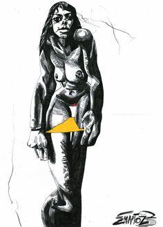Alessandro Martoz Martorelli Project 3, 3d Rendering, Comic Artist, Figurative, Art Girl, Painting & Drawing, Sketching, Interior And Exterior, Illustrators