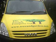 Tree Surgeons, Garden Maintenance, 20 Years, Landscaping, Design, Yard Maintenance, Yard Landscaping, Landscape Architecture