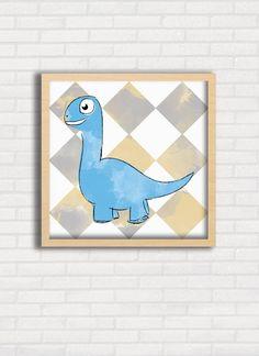 ef32838cc 52 melhores imagens de Posters Assinados por Blogueiras - Top ...