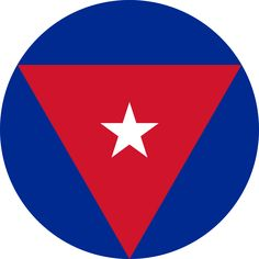 Cuban Revolutionary Air and Air Defense Force