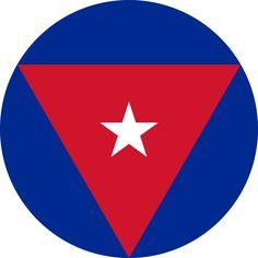 Cuban Revolutionary Air and Air Defense Force