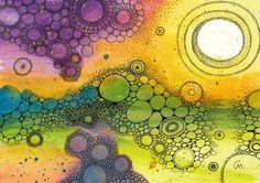 This is awesome!! Vagabond by *CAMartin on deviantART http://camartin.deviantart.com/art/Vagabond-264706785?q=gallery%3ACAMartin%20randomize%3A1=1