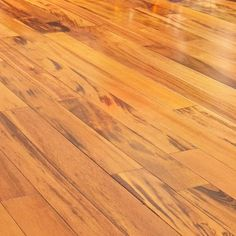 1000 Images About Tigerwood Hardwood Flooring On