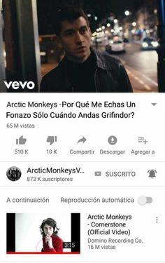 Arctic Monkeys, Monkey Memes, Ghost Cookies, Monkey 3, Alex Turner, Stop Motion, Lol, Singer, Religion