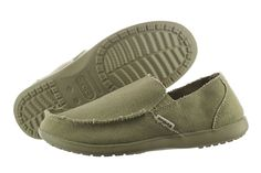 Crocs Santa Cruz 10128-261 Men - http://www.gogokicks.com/