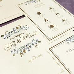 56 Best Wedding Invitation Inspiration Images Invitation Cards