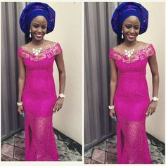 Creative Gown Design ~African fashion, Ankara, kitenge, African women dresses, African prints, Braids, Nigerian wedding, Ghanaian fashion, African wedding ~DKK