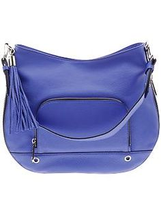 MILLY Astor Bucket   Piperlime.  A little spendy, but I love this.