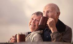 elderly-couple-outside-drinking-coffee.jpg.jpg (1280×790)