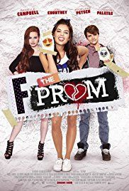 'F*&% the Prom Watch Full Movies.Watch F*&% the Prom Full Movies.Online F*&% the Prom Full Free Cinema.