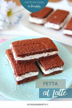 Turkish Tea, Biscotti Cookies, Bunt Cakes, Mediterranean Recipes, Cakes And More, Italian Recipes, Cravings, Cake Recipes, Buffet