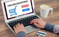 7 Effective Ways to Convert Website Visitors into Buyers. #AlternativePaymentMethods #OnlineRetailers #ShoppingCarts